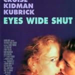 『アイズ ワイド シャット(Eyes Wide Shut)』映画レビュー