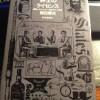 梅田春夫(著):紳士のライセンス―国際人のための一級品事典