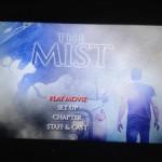 『ミスト(THE MIST)』映画レビュー