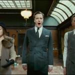 『英国王のスピーチ(原題:The King's Speech)』映画レビュー