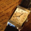 ジャガー・ルクルトの腕時計『レベルソデュオ(JAEGER-LE COULTRE Reverso Duo)』の限定カラー