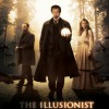 『幻影師アイゼンハイム(原題:The Illusionist)』映画レビュー