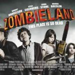 『ゾンビランド(原題:Zombieland)』映画レビュー