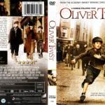 『オリバー・ツイスト(原題:Oliver Twist)』映画レビュー