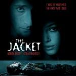 『ジャケット(原題:The Jacket)』映画レビュー