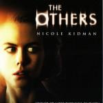 『アザーズ(原題:The Others)』映画レビュー