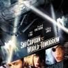 『スカイキャプテン ワールド・オブ・トゥモロー(原題: Sky Captain and the World of Tomorrow)』映画レビュー