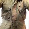 ポール・スミス(Paul Smith)のオイルドジャケット:完全にバーヴァー(Barbour)のインターナショナル(International)風!