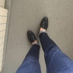 ロイドフットウェア(Lloyd Footwear)のタッセルローファー(LANGHAM2)